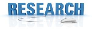 Online-Success-research